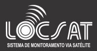 Locsat - Monitoramento Via Satélite