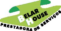 Belar House Prestadora de Serviços