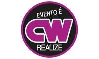 Logo de CW Realize - Som, Iluminação, festas e eventos em Vila Gumercindo