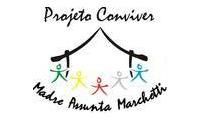 Logo de Projeto Conviver - Casa Madre Assunta em Vila Prudente