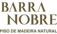 Logo de Barra Nobre Pisoprontomadeira em São Cristóvão