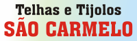 Telhas E Tijolos São Carmelo