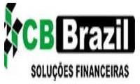 Fotos de CBBrazil