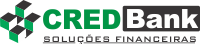 Credbank Empréstimo Pessoal