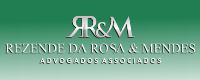Rezende da Rosa & Mendes Advogados Associados