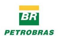 Logo de Auto Pesto Ruda - Posto BR em Barra Funda