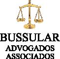 Bussular Advogados Associados