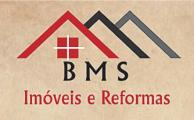 Bms Imóveis E Reformas em Jacarepaguá
