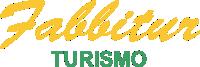 Agência Fabbitur Transportes E Turismo