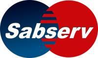 Logo de Sabserv Conserto de Refrigeradores em Beberibe
