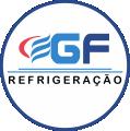 Gf Refrigeração