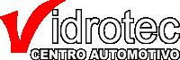 Vidrotec Centro Automotivo