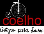 Loja Coelho - Artigos para Homens