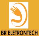 BR Eletrontech Serviços Técnicos