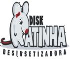 Disk Ratinha