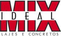 Logo Idealmix em Taguatinga Norte (Taguatinga)