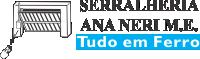 Serralheria Ana Neri