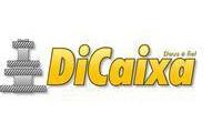 Logo de Dicaixa - Reparação de Caixa de Câmbio em Sarandi