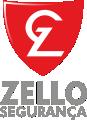 Zello Segurança E Vigilância