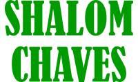Logo de Shalom Chaves - Extra Paralela em Mussurunga I