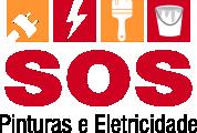 SOS Pinturas E Eletricistas 24hs