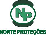 Np-Norte Proteções Rede E Tela Mosquiteira