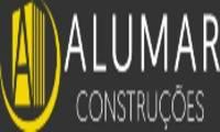 Alumar Construções & Reformas em Cruzeiro do Sul