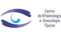 Logo de Centro de Ginecologia e Oftalmologia Tijucas em Centro