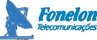 Fonelon Equipamentos de Telecomunicações