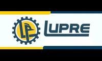 Lupre - Ar condicionado