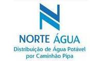 Norte Água Distribuição de Água