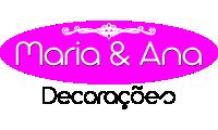 Maria & Ana Decorações em Barra da Tijuca