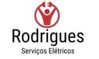 Fotos de Rodrigues Serviços Elétricos em Humaitá