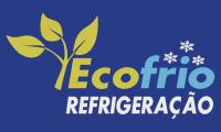 Ecofrio Refrigeração