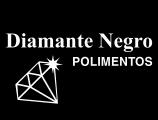 Diamante Negro Polimentos