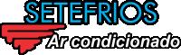 Setefrio Ar Condicionado