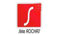 Logo de Sete ROCHA'S Promoções e Eventos