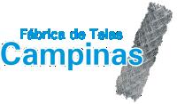 Fábrica de Telas Campinas