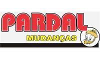Logo de Pardal Mudanças em Morada da Serra