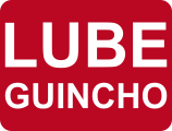 Guincho Lube