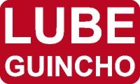 Logo de Guincho Lube