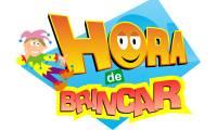 Logo de Buffet Infantil Hora de Brincar em Centro-norte