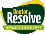 Doutor Resolve - Reparos E Reformas