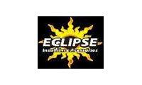 Fotos de Eclipseinsulfilm