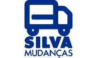 Logo de Fretes e viagens silva