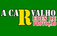 A Carvalho Redes de Proteção