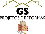 GS Vidros