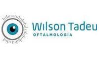 Logo de Wilson Tadeu Oftalmologia  em Praia do Canto