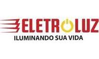 Logo de Eletroluz - Farol em Farol