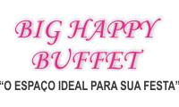 Fotos de Big Happy Buffet em Amambaí
